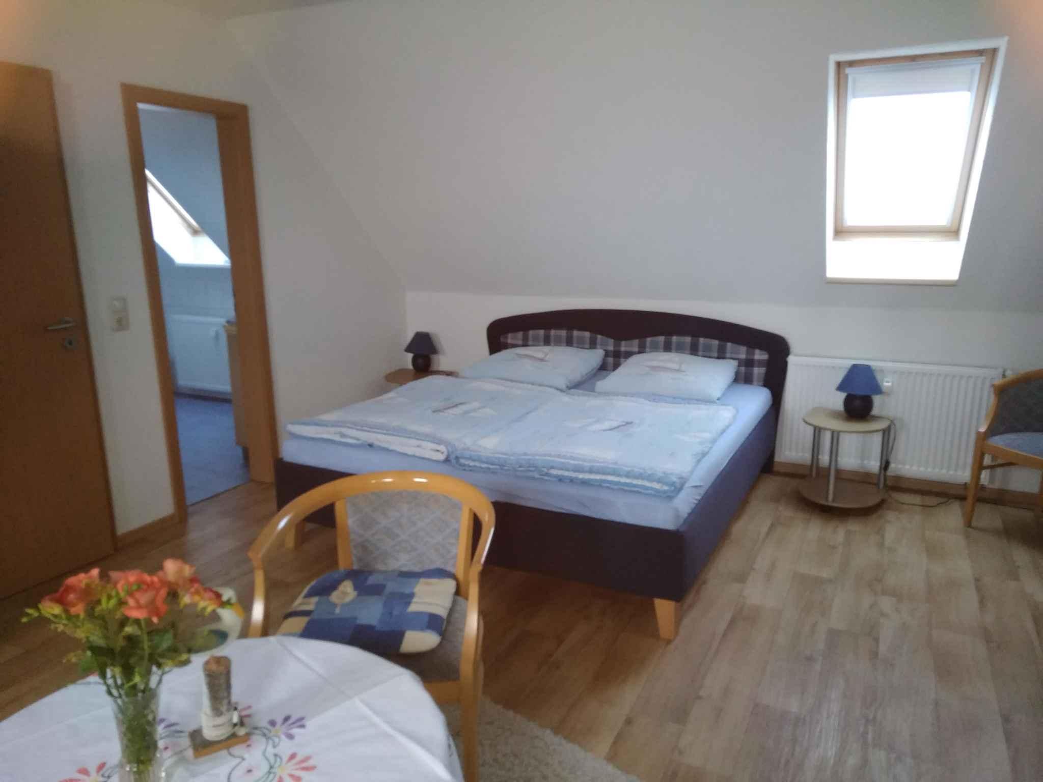 Holiday apartment Studio mit Grillterrasse (312276), Gingst, Rügen, Mecklenburg-Western Pomerania, Germany, picture 12