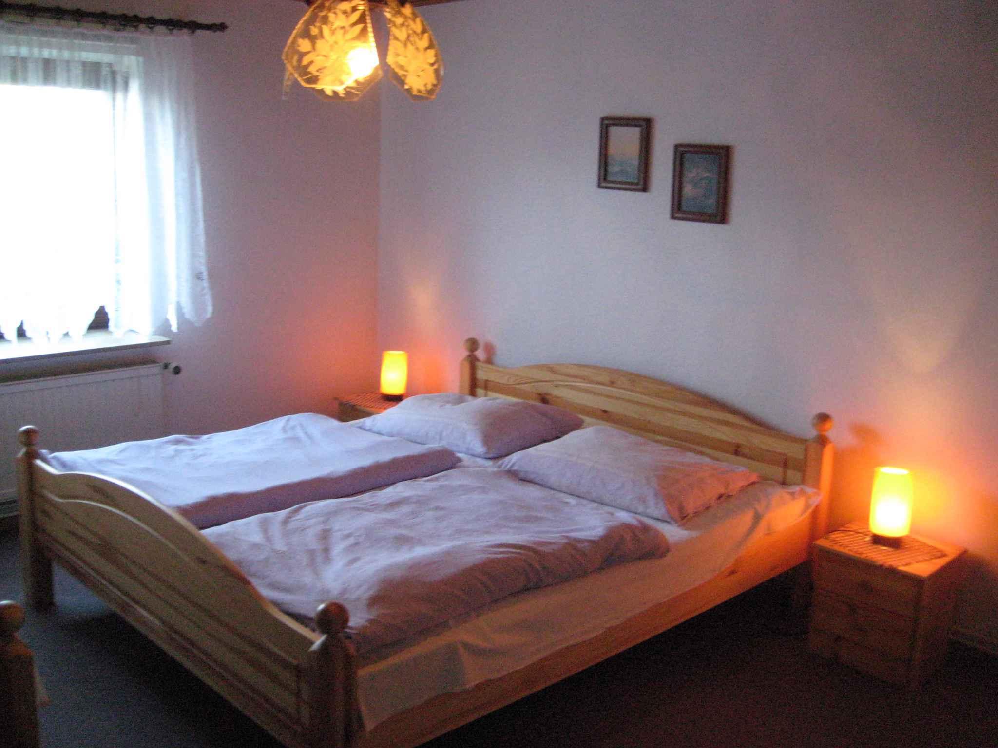 Holiday apartment mit Terrasse (318082), Zirkow, Rügen, Mecklenburg-Western Pomerania, Germany, picture 7