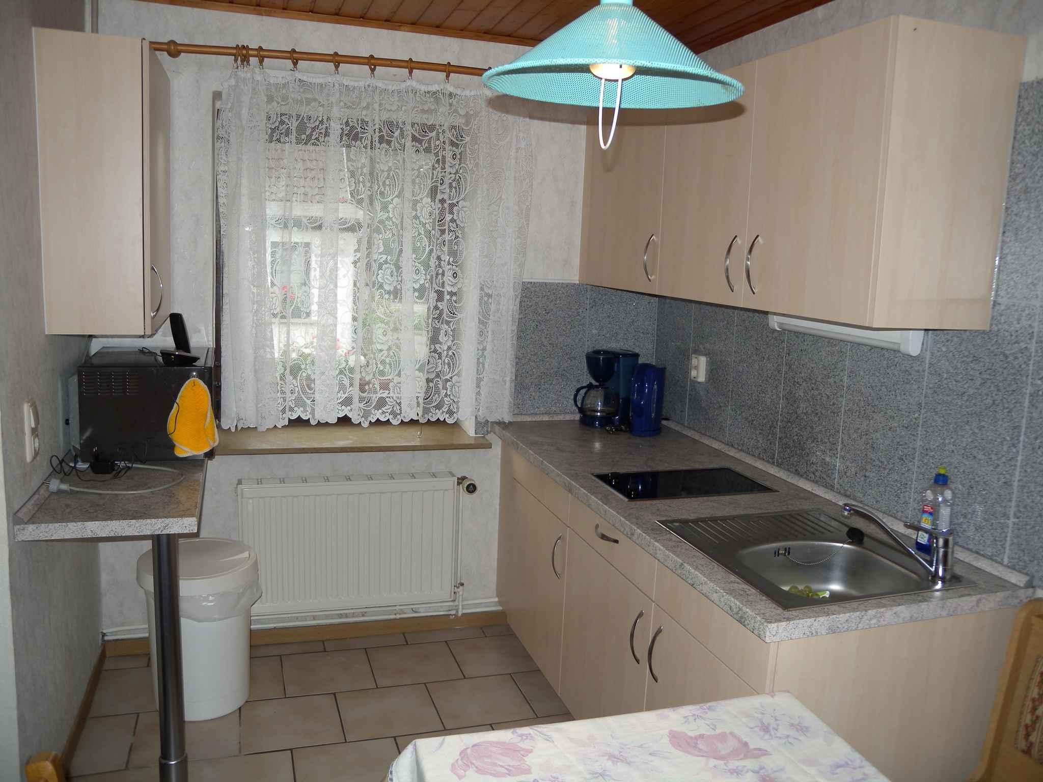 Holiday apartment mit Terrasse (318082), Zirkow, Rügen, Mecklenburg-Western Pomerania, Germany, picture 4