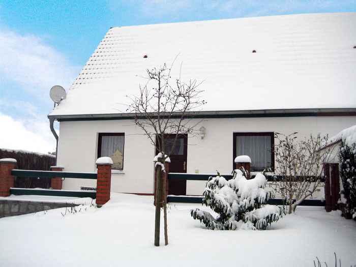 Holiday apartment mit Terrasse (318082), Zirkow, Rügen, Mecklenburg-Western Pomerania, Germany, picture 2