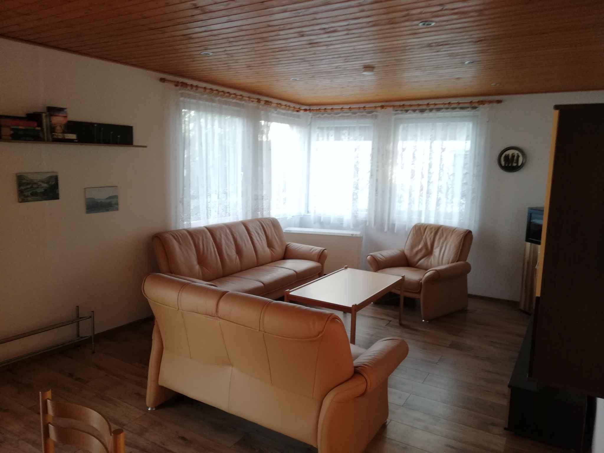 Ferienhaus Bungalow mit Terrasse und Garten (365438), Fuhlendorf, Ostseeküste Mecklenburg-Vorpommern, Mecklenburg-Vorpommern, Deutschland, Bild 16