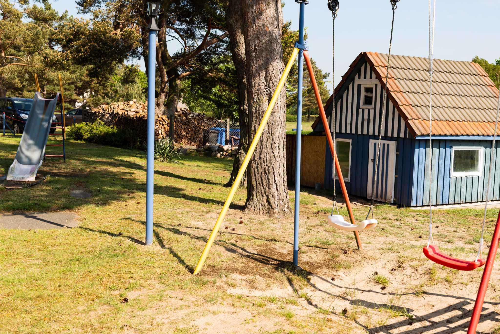 Ferienhaus Bungalow mit Terrasse und Garten (365438), Fuhlendorf, Ostseeküste Mecklenburg-Vorpommern, Mecklenburg-Vorpommern, Deutschland, Bild 23