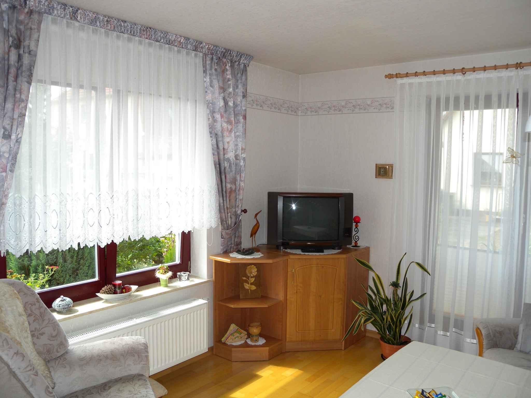 Ferienhaus Bungalow Ferienhaus mit Terrasse und Garten (358672), Bergen (Rügen), Rügen, Mecklenburg-Vorpommern, Deutschland, Bild 20