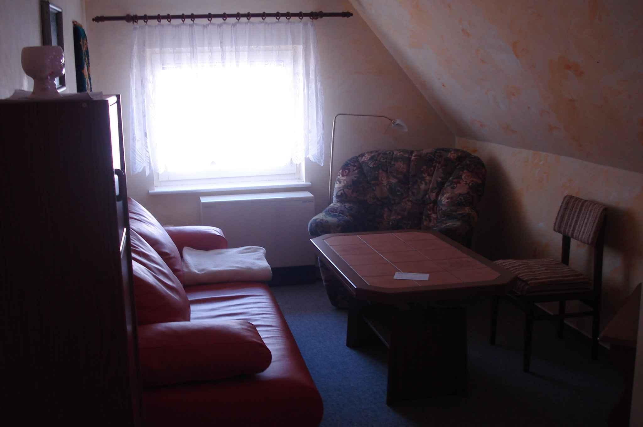 Holiday apartment unter Schilfdach, nur 100 m zum Ostseestrand (315120), Neuendorf, Hiddensee, Mecklenburg-Western Pomerania, Germany, picture 5