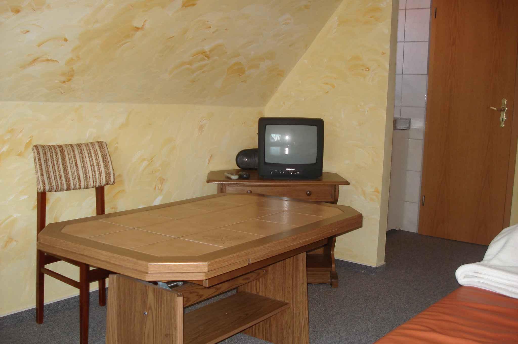 Holiday apartment unter Schilfdach, nur 100 m zum Ostseestrand (315120), Neuendorf, Hiddensee, Mecklenburg-Western Pomerania, Germany, picture 6