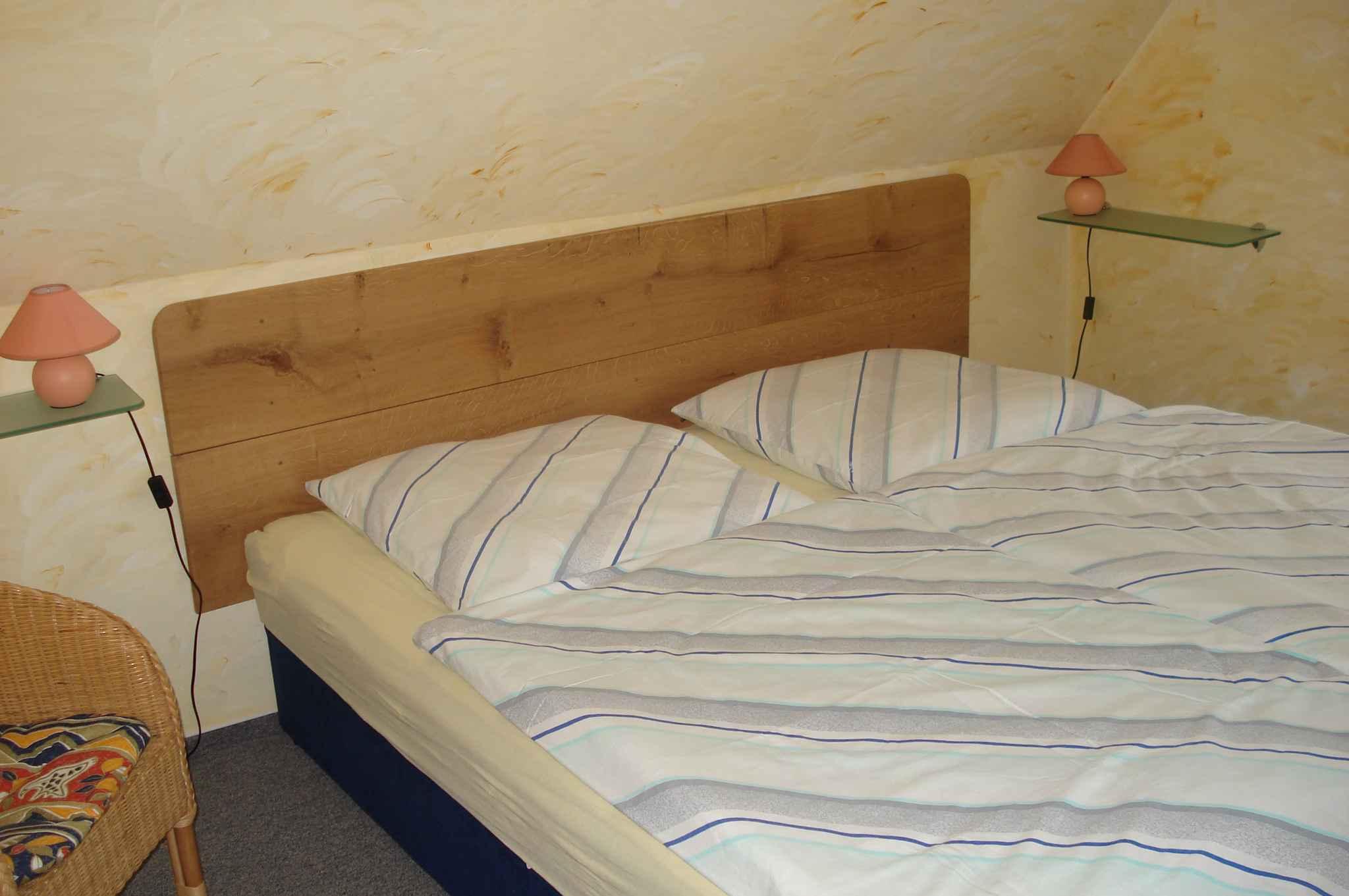 Holiday apartment unter Schilfdach, nur 100 m zum Ostseestrand (315120), Neuendorf, Hiddensee, Mecklenburg-Western Pomerania, Germany, picture 7
