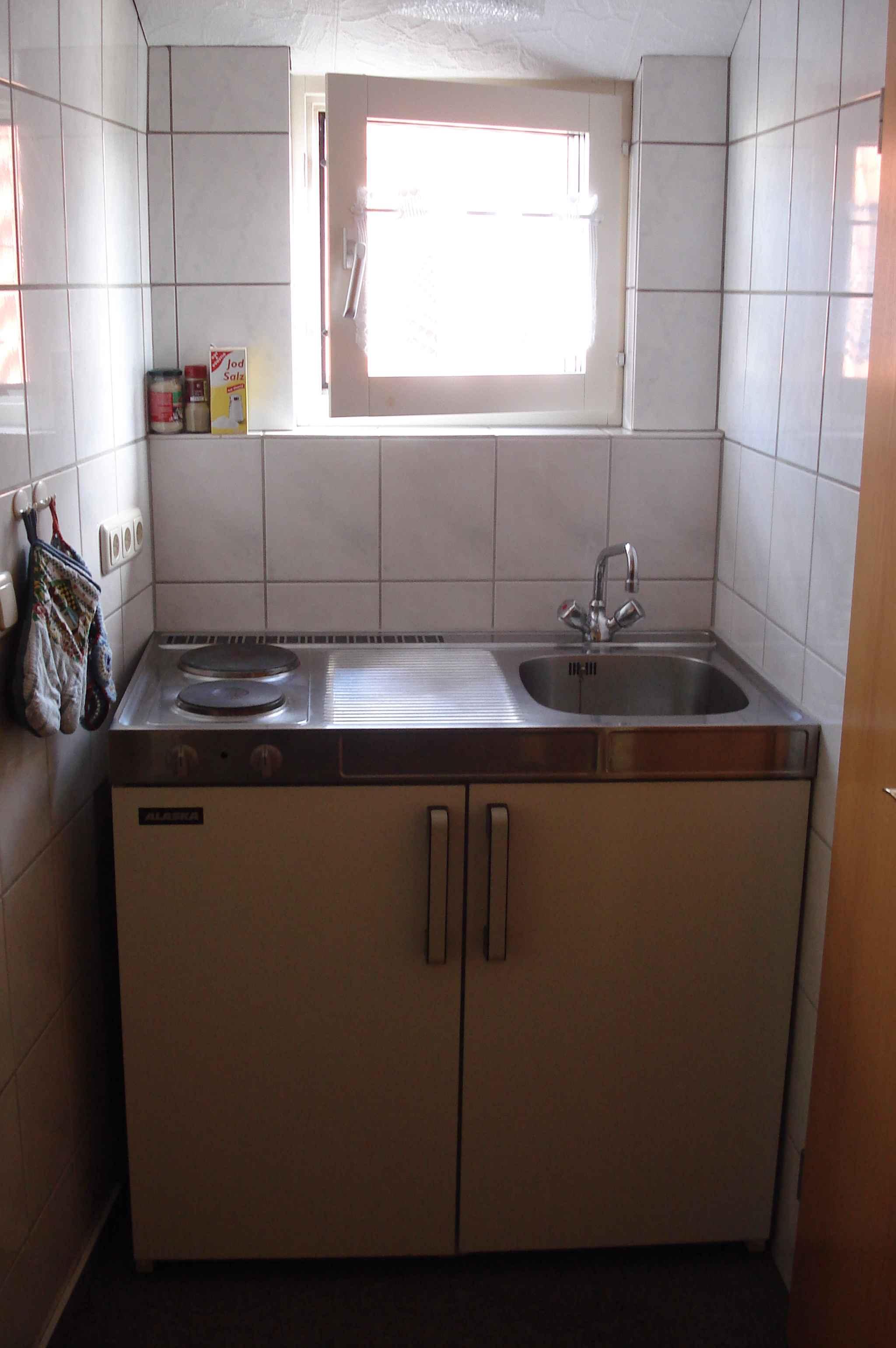Holiday apartment unter Schilfdach, nur 100 m zum Ostseestrand (315120), Neuendorf, Hiddensee, Mecklenburg-Western Pomerania, Germany, picture 2