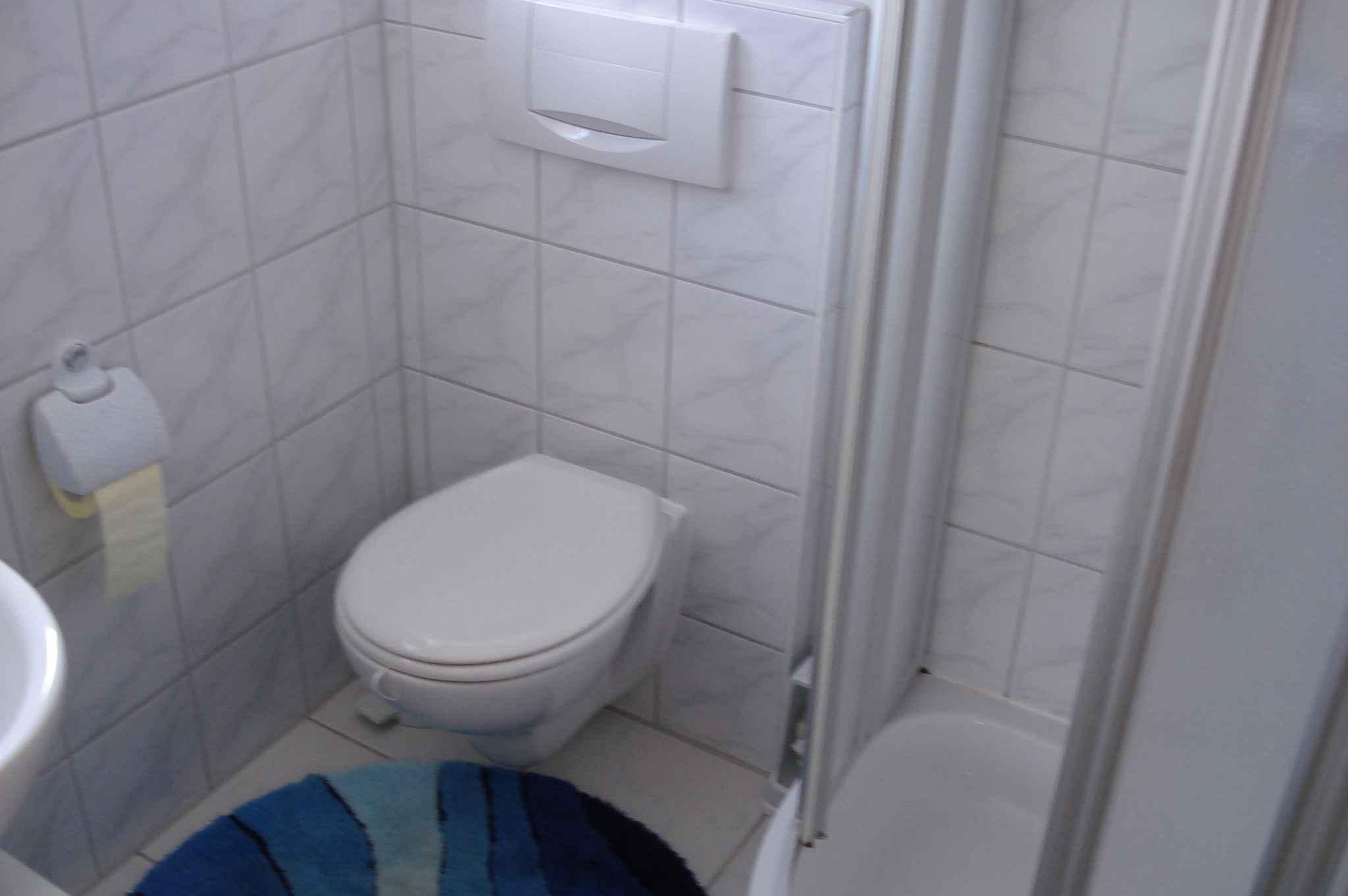 Holiday apartment unter Schilfdach, nur 100 m zum Ostseestrand (315120), Neuendorf, Hiddensee, Mecklenburg-Western Pomerania, Germany, picture 3