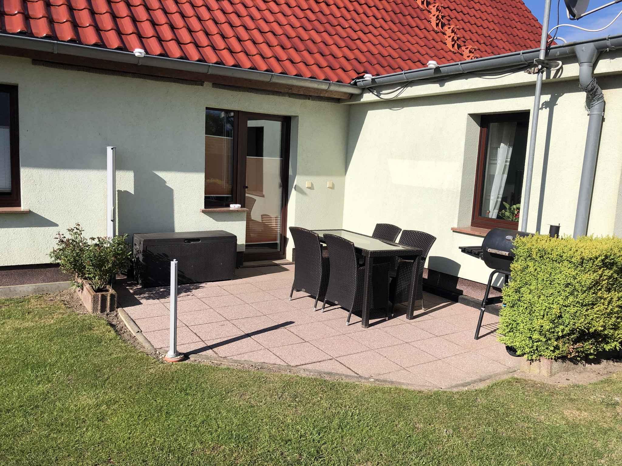 Ferienhaus mit Terrasse und Garten (345206), Zirkow, Rügen, Mecklenburg-Vorpommern, Deutschland, Bild 3