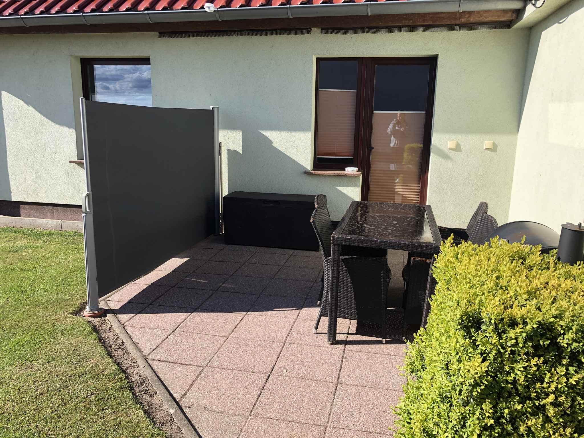 Ferienhaus mit Terrasse und Garten (345206), Zirkow, Rügen, Mecklenburg-Vorpommern, Deutschland, Bild 4