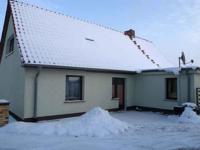 Ferienhaus mit Terrasse und Garten (345206), Zirkow, Rügen, Mecklenburg-Vorpommern, Deutschland, Bild 8