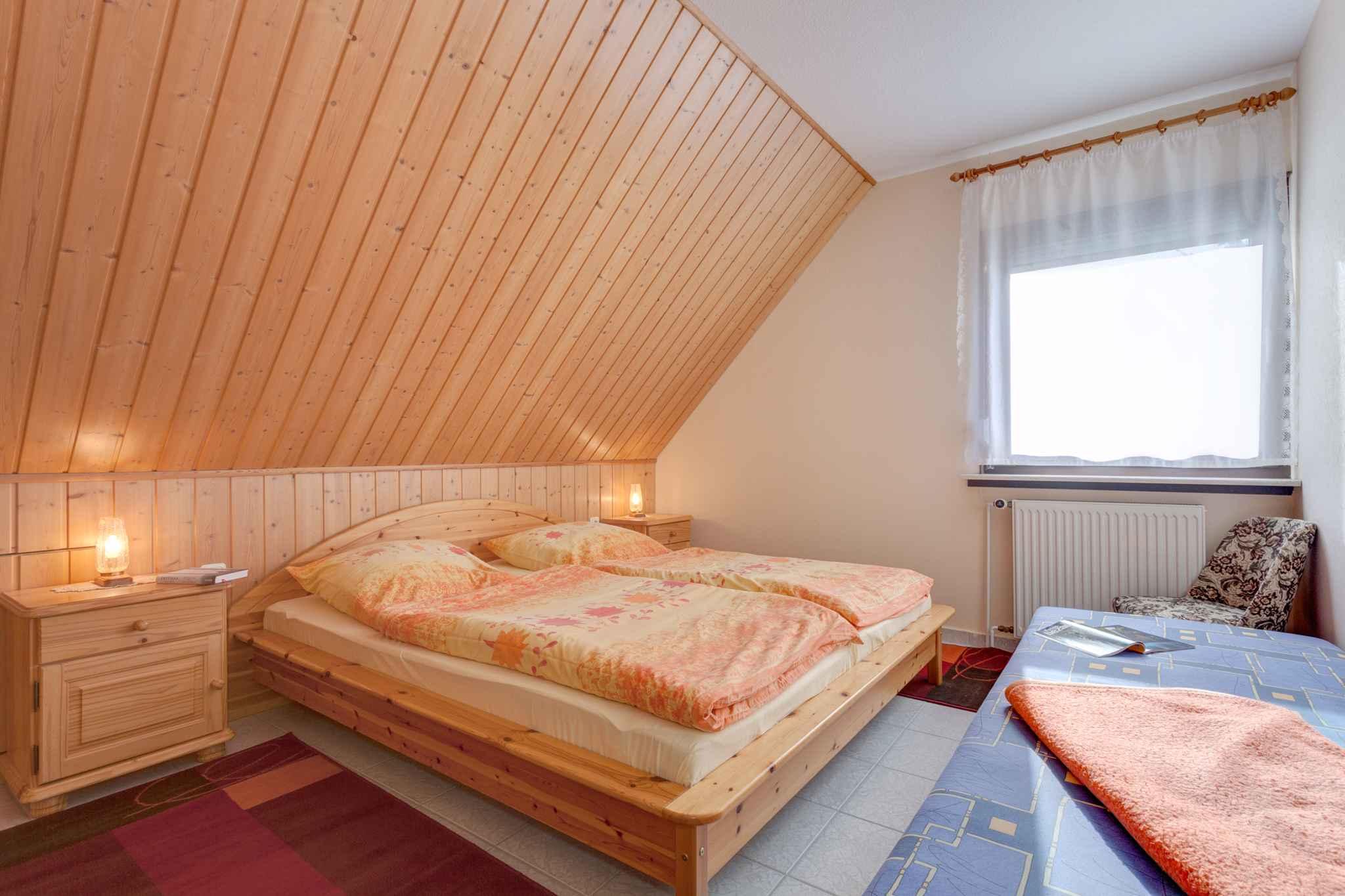 Holiday apartment mit großem Garten und Lagerfeuerplatz (314516), Altenkirchen, Rügen, Mecklenburg-Western Pomerania, Germany, picture 10