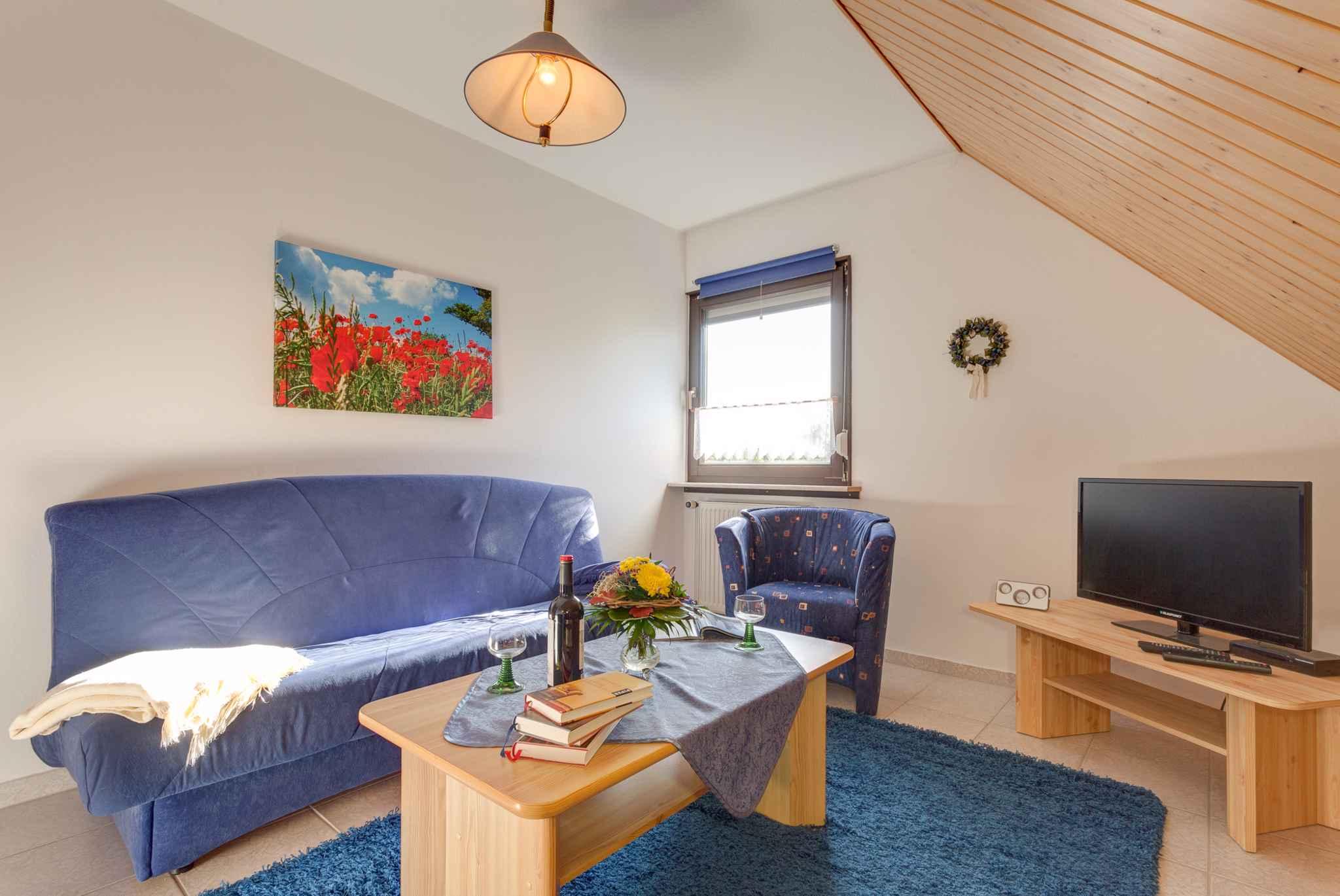 Holiday apartment mit großem Garten und Lagerfeuerplatz (314516), Altenkirchen, Rügen, Mecklenburg-Western Pomerania, Germany, picture 12