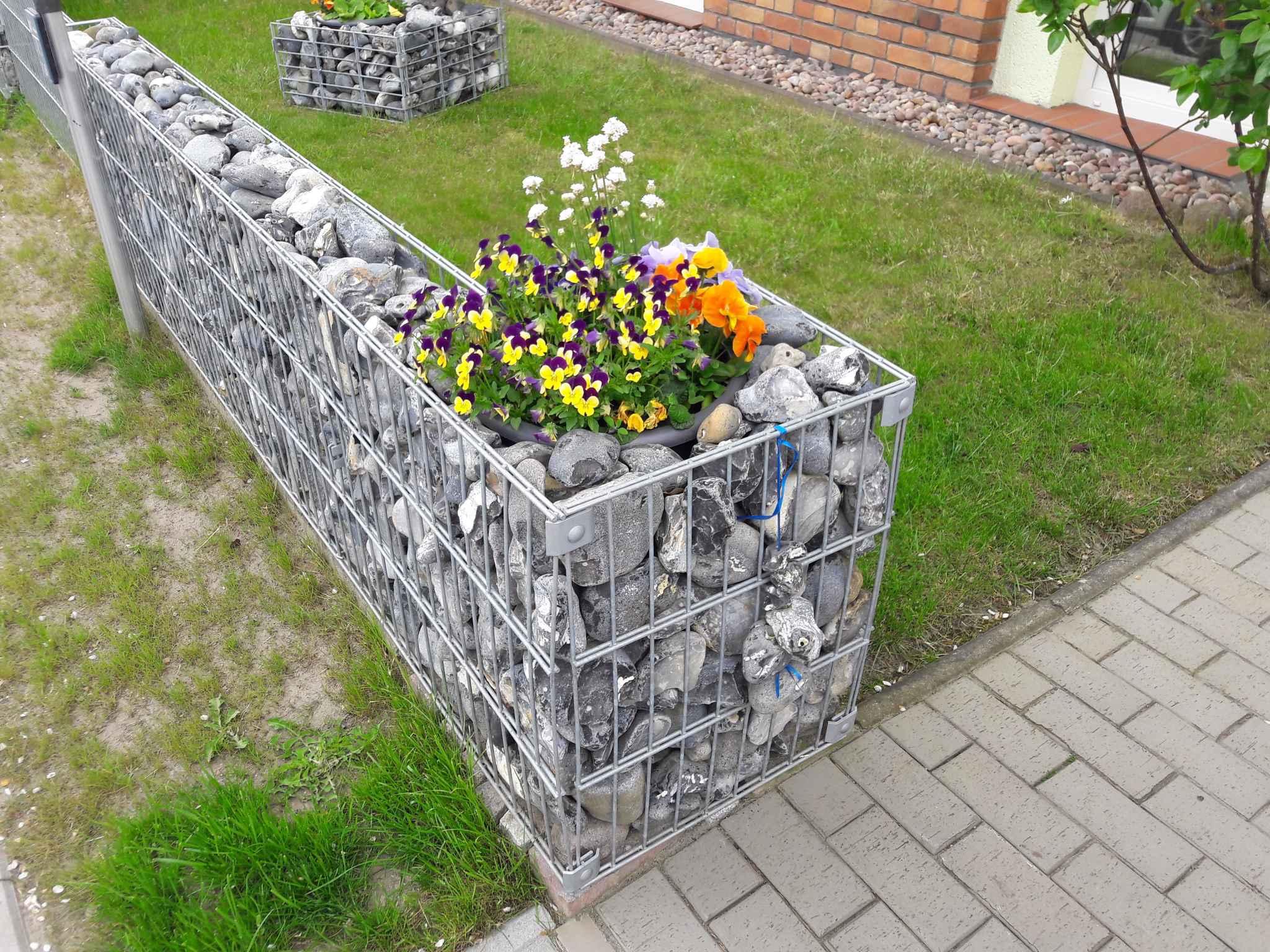Ferienwohnung mit Terrasse im Garten (342658), Stralsund (Stadt), Stralsund, Mecklenburg-Vorpommern, Deutschland, Bild 2
