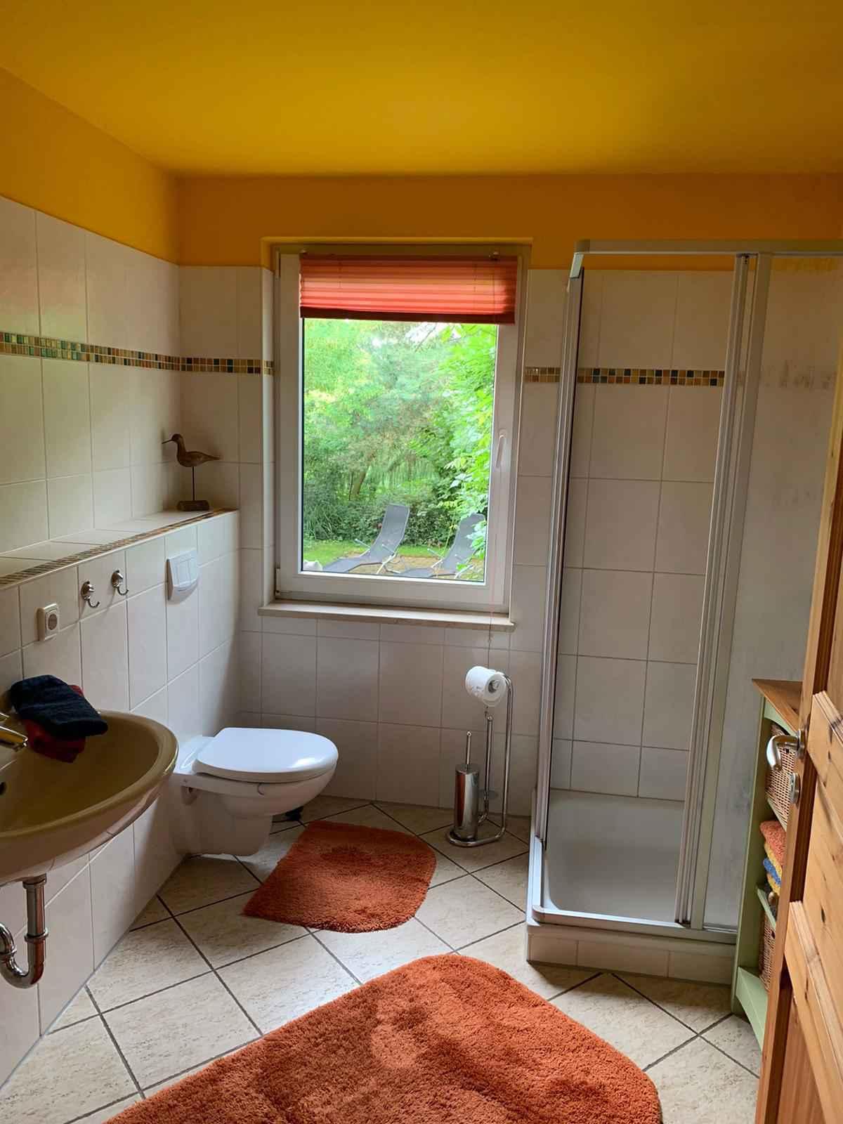 Holiday house mit Garten und Terrasse, 800 m zum Strand (314511), Gustow, Rügen, Mecklenburg-Western Pomerania, Germany, picture 20