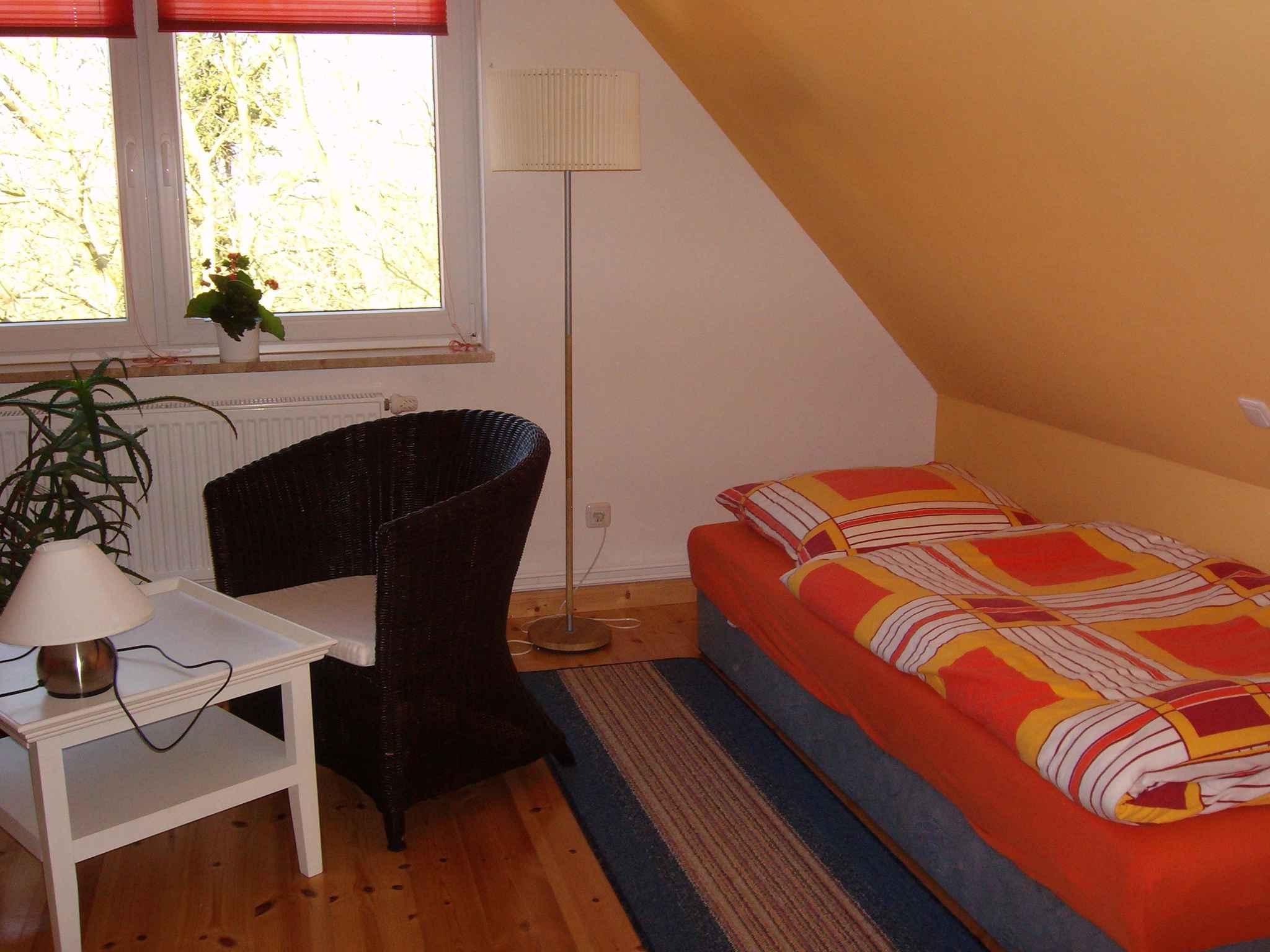 Ferienhaus mit Garten und Terrasse, 800 m zum Strand (314511), Gustow, Rügen, Mecklenburg-Vorpommern, Deutschland, Bild 13