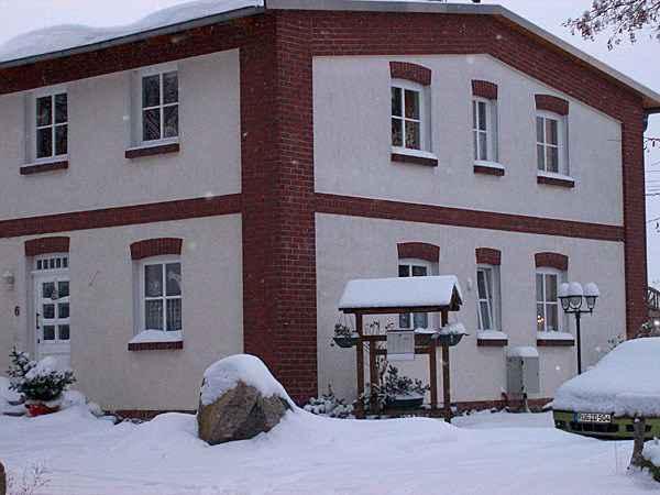 Ferienwohnung Grillplatz und Spielplatz (342708), Putbus, Rügen, Mecklenburg-Vorpommern, Deutschland, Bild 3