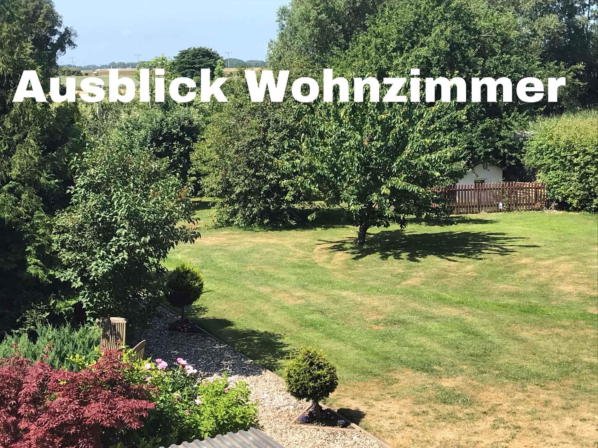 Holiday apartment am Waldrand mit Grillterrasse (312275), Gingst, Rügen, Mecklenburg-Western Pomerania, Germany, picture 5