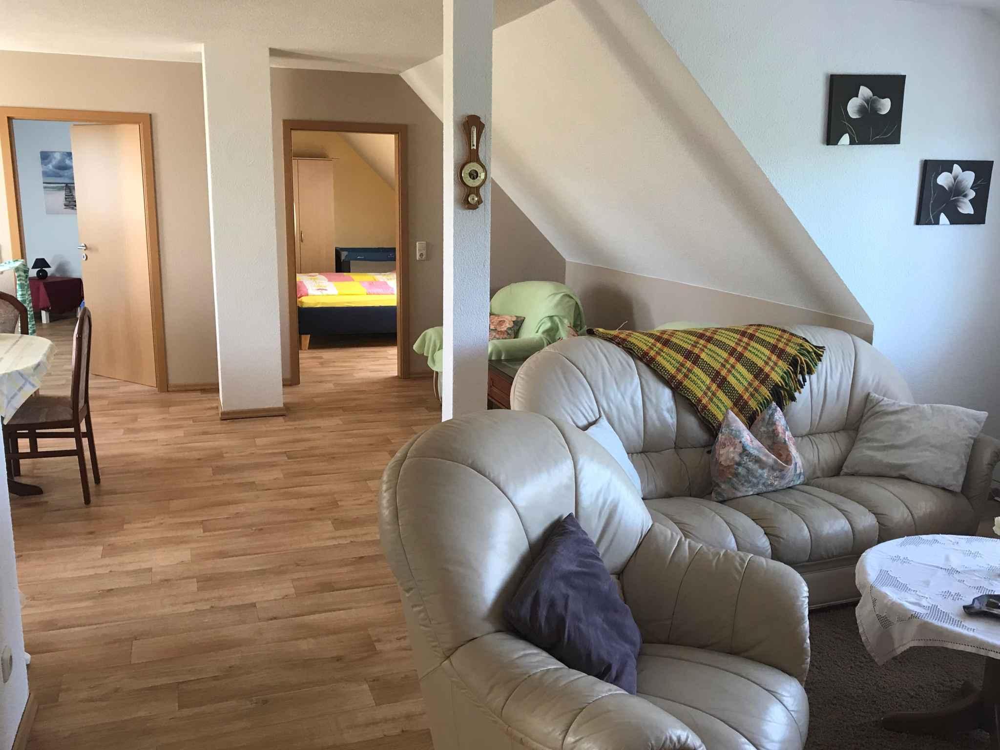Holiday apartment am Waldrand mit Grillterrasse (312275), Gingst, Rügen, Mecklenburg-Western Pomerania, Germany, picture 18
