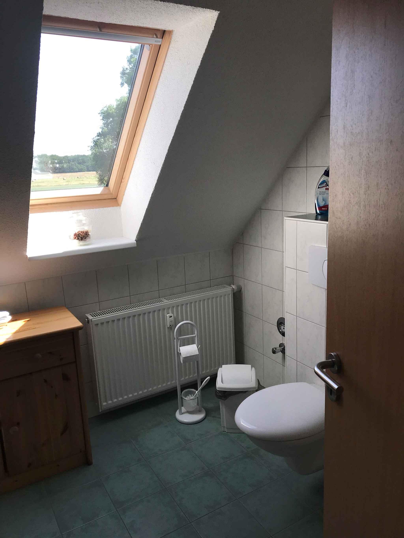 Holiday apartment am Waldrand mit Grillterrasse (312275), Gingst, Rügen, Mecklenburg-Western Pomerania, Germany, picture 12