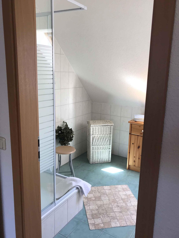 Holiday apartment am Waldrand mit Grillterrasse (312275), Gingst, Rügen, Mecklenburg-Western Pomerania, Germany, picture 13