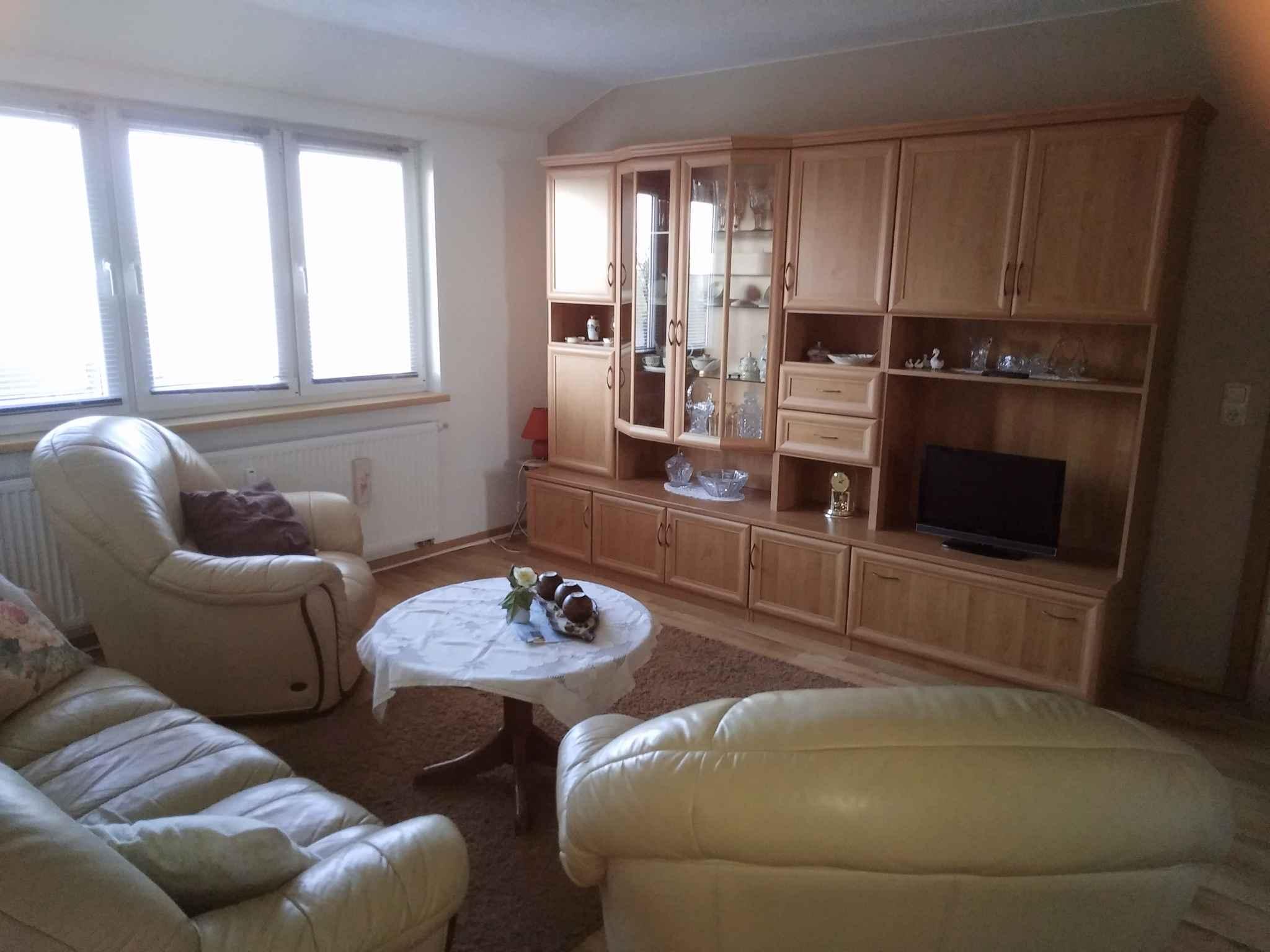 Holiday apartment am Waldrand mit Grillterrasse (312275), Gingst, Rügen, Mecklenburg-Western Pomerania, Germany, picture 19