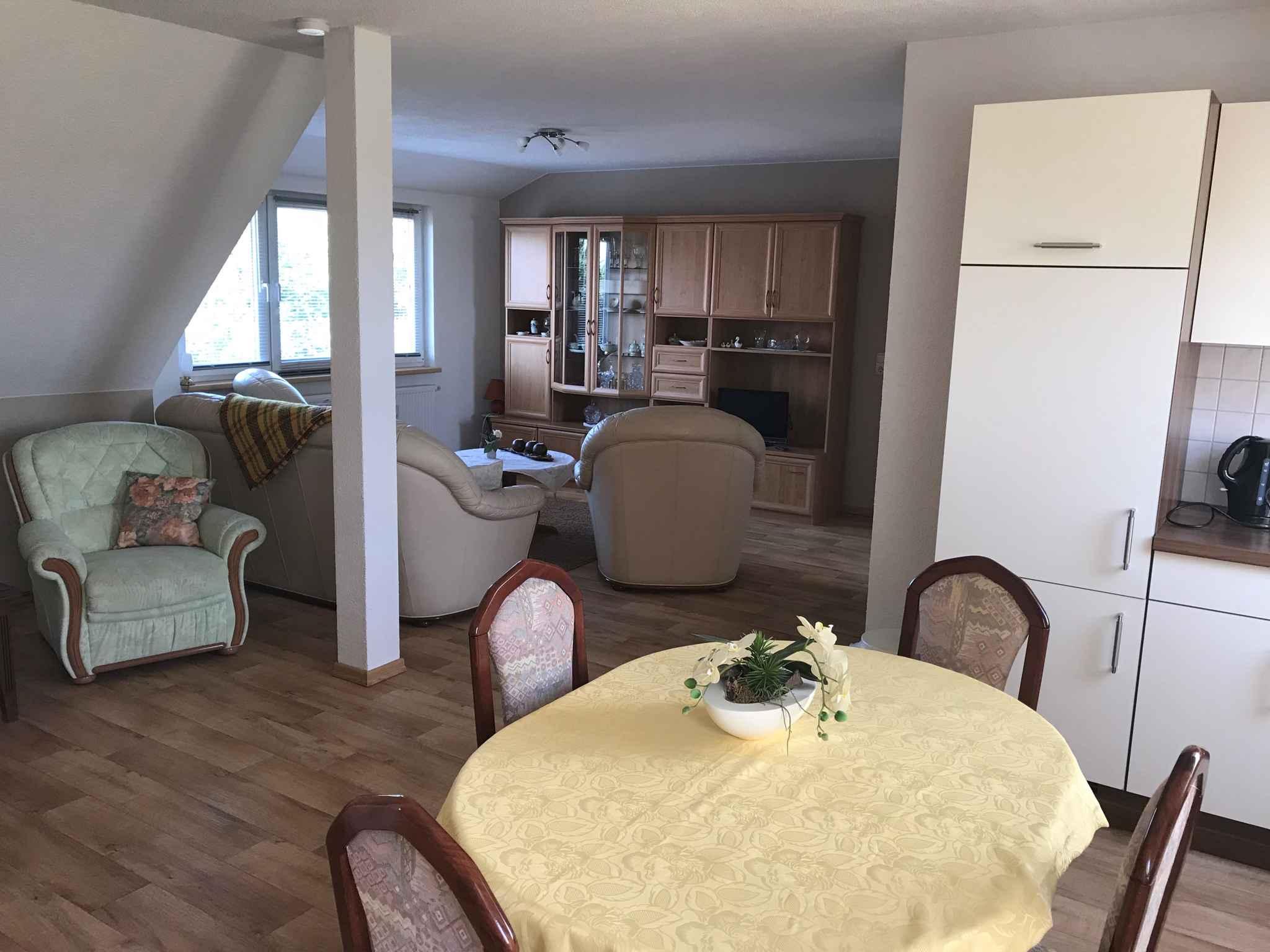 Holiday apartment am Waldrand mit Grillterrasse (312275), Gingst, Rügen, Mecklenburg-Western Pomerania, Germany, picture 22