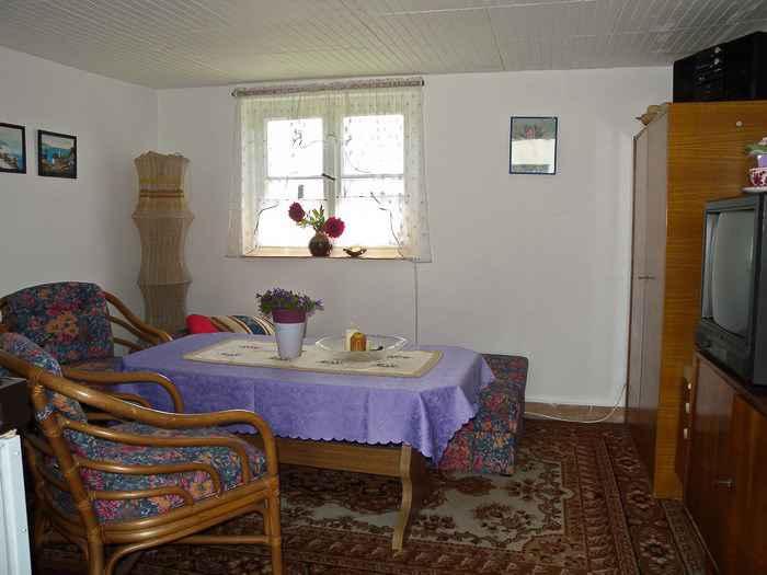 Holiday house Bungalow mit Terrasse und Grillmöglichkeit (315602), Samtens, Rügen, Mecklenburg-Western Pomerania, Germany, picture 3