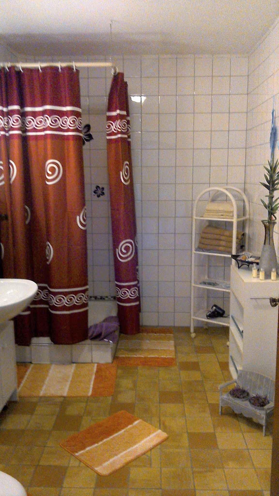 Ferienhaus mit Garten und Grillmöglichkeit (359291), Sassnitz, Rügen, Mecklenburg-Vorpommern, Deutschland, Bild 19
