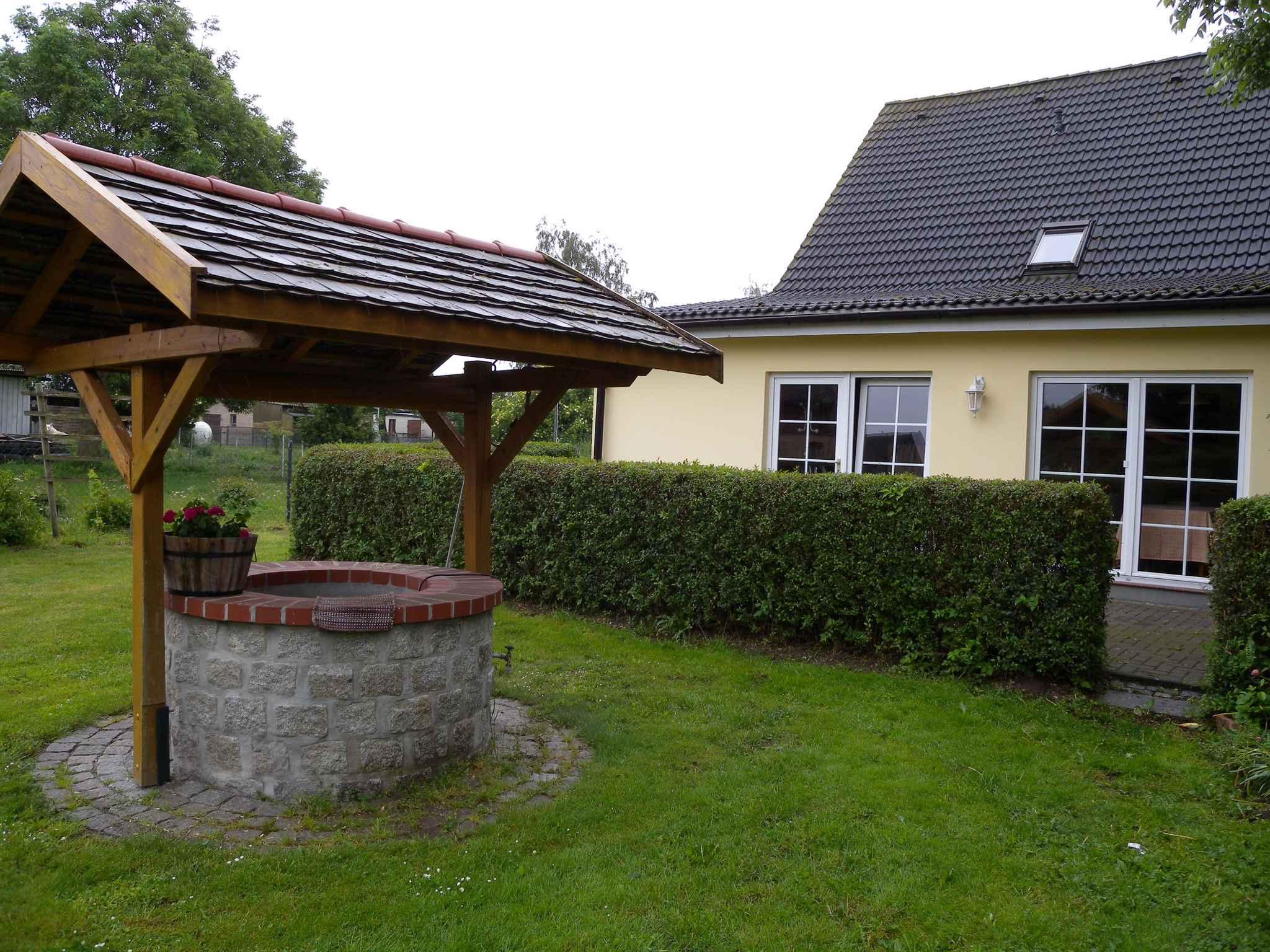 Ferienwohnung mit Terrassennutzung (342079), Löbnitz, Ostseeküste Mecklenburg-Vorpommern, Mecklenburg-Vorpommern, Deutschland, Bild 2