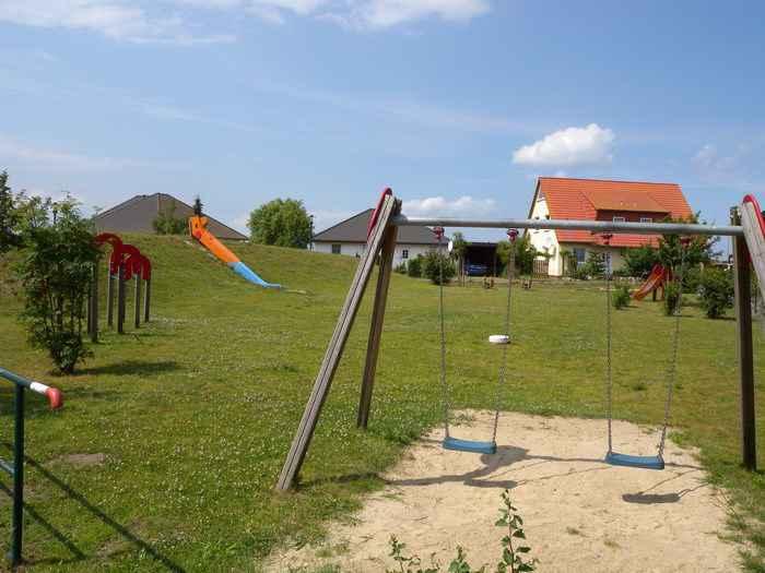 Ferienwohnung mit Garten, direkt im Kranichrastgebiet (360789), Klausdorf, Stralsund, Mecklenburg-Vorpommern, Deutschland, Bild 23