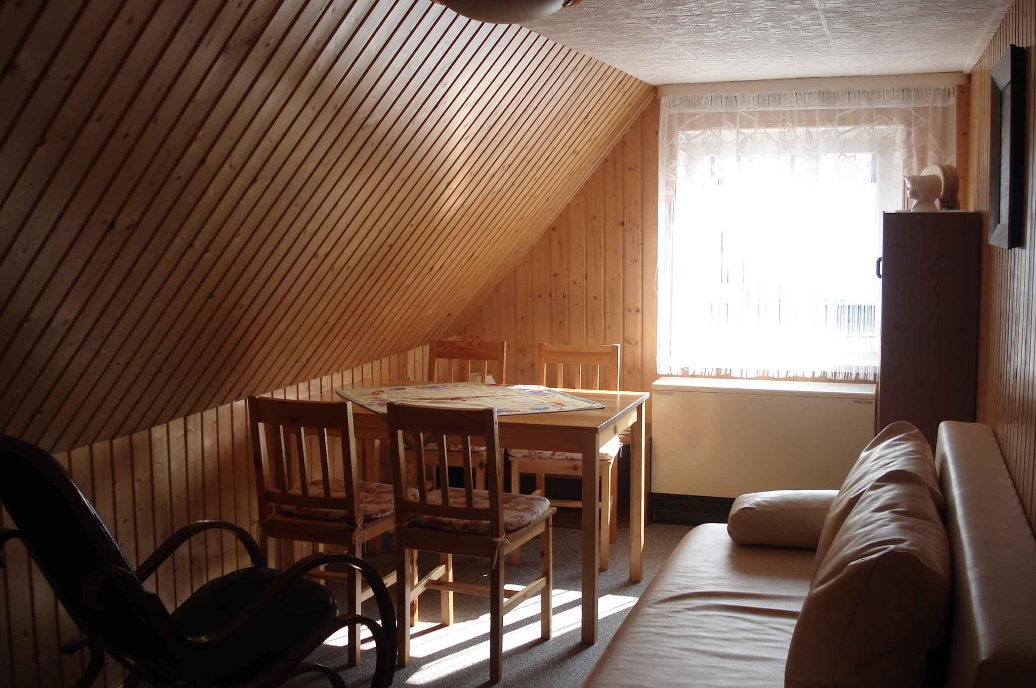 Holiday apartment unter Schilfdach, nur 100 m zum Ostseestrand (315119), Neuendorf, Hiddensee, Mecklenburg-Western Pomerania, Germany, picture 5