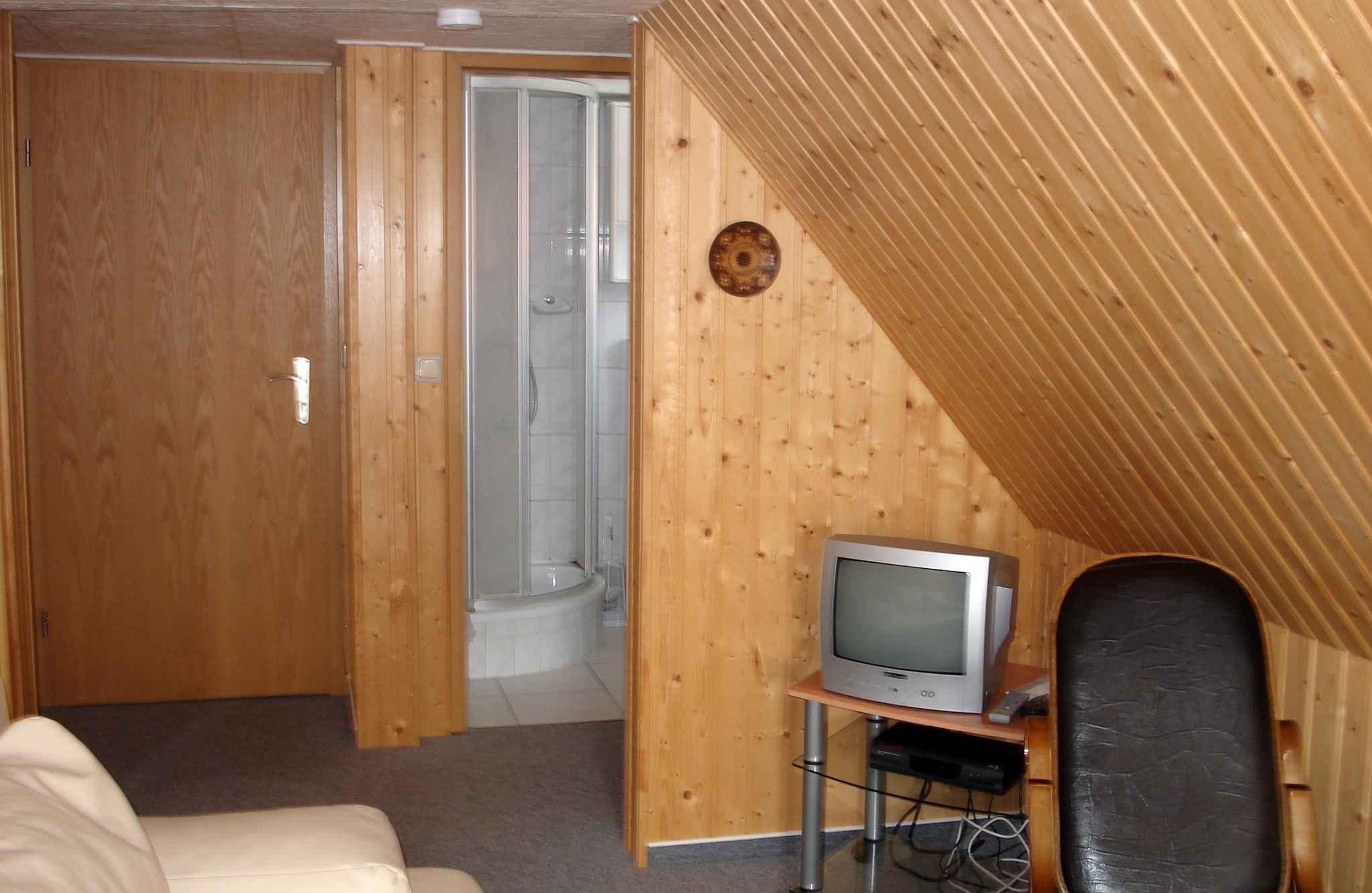 Holiday apartment unter Schilfdach, nur 100 m zum Ostseestrand (315119), Neuendorf, Hiddensee, Mecklenburg-Western Pomerania, Germany, picture 6