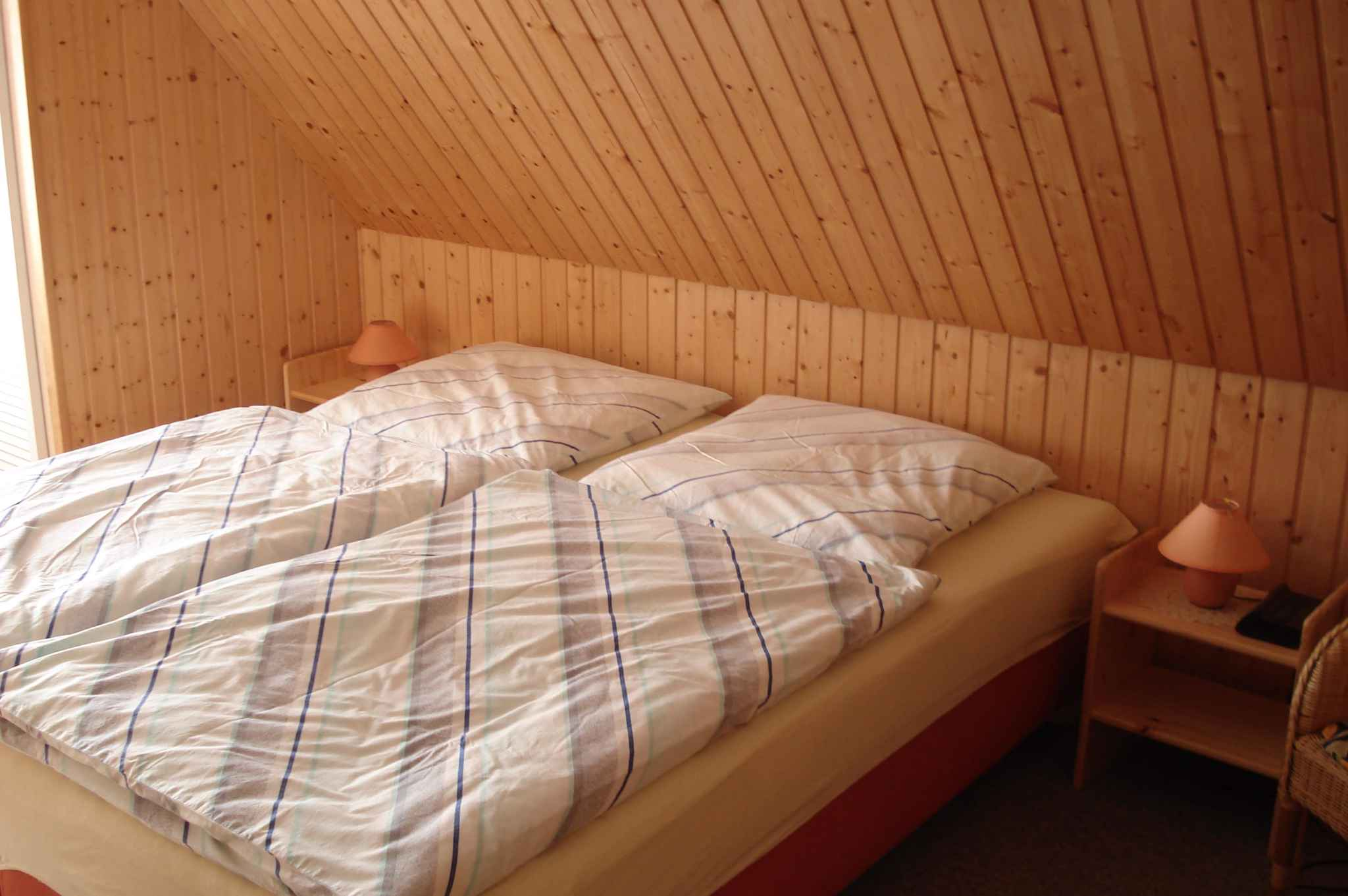 Holiday apartment unter Schilfdach, nur 100 m zum Ostseestrand (315119), Neuendorf, Hiddensee, Mecklenburg-Western Pomerania, Germany, picture 7