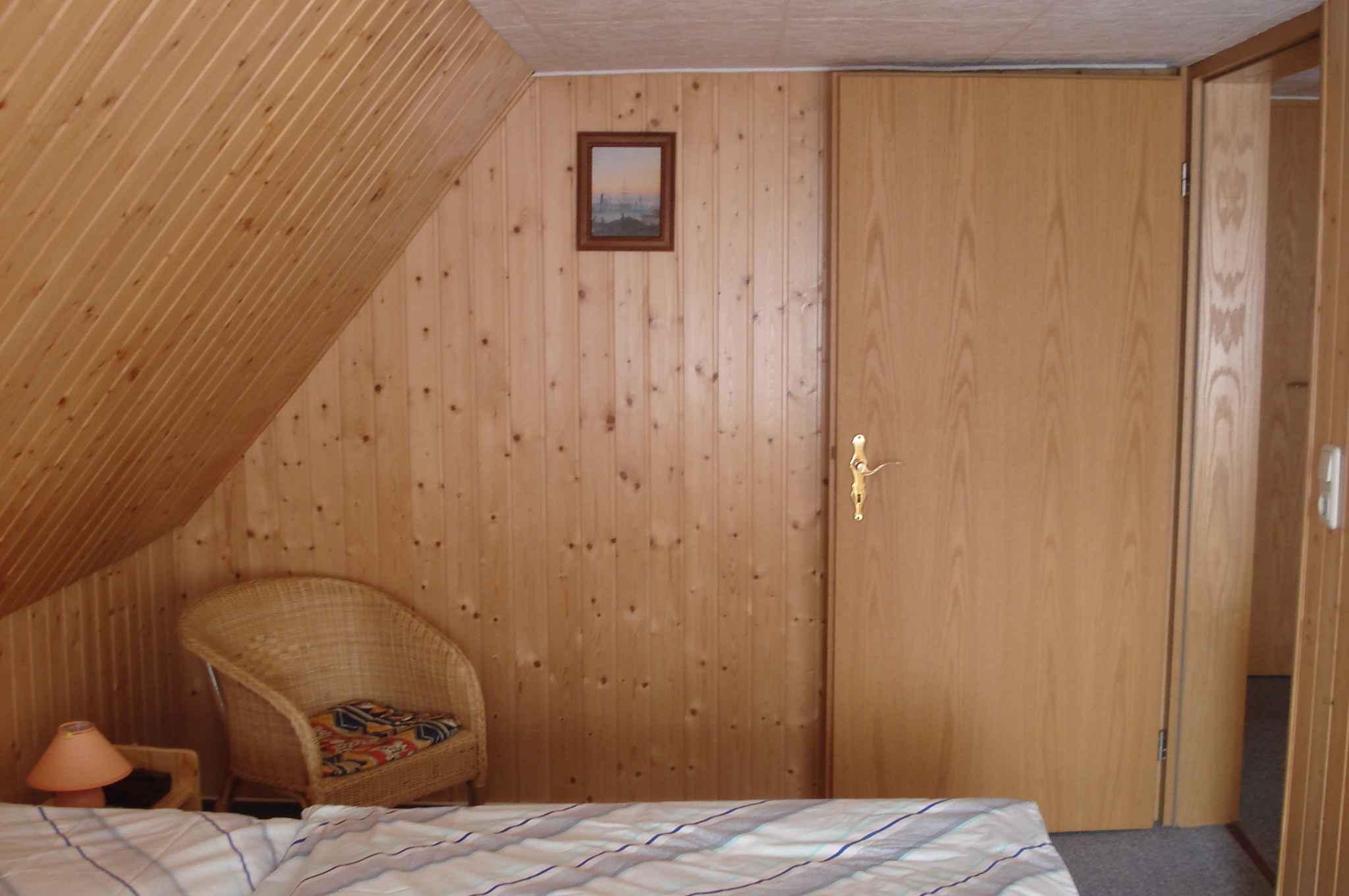 Ferienwohnung unter Schilfdach, nur 100 m zum Ostseestrand (315119), Neuendorf, Hiddensee, Mecklenburg-Vorpommern, Deutschland, Bild 8