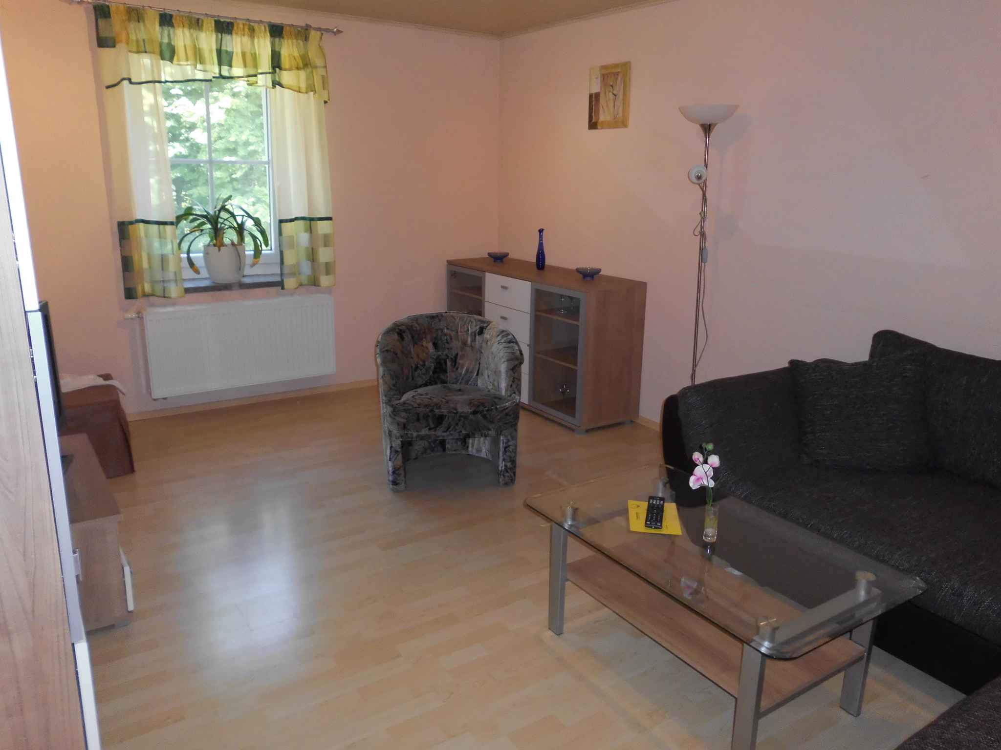Holiday apartment in ruhiger Waldrandlage (322516), Sayda, The Ore Mountains, Saxony, Germany, picture 14