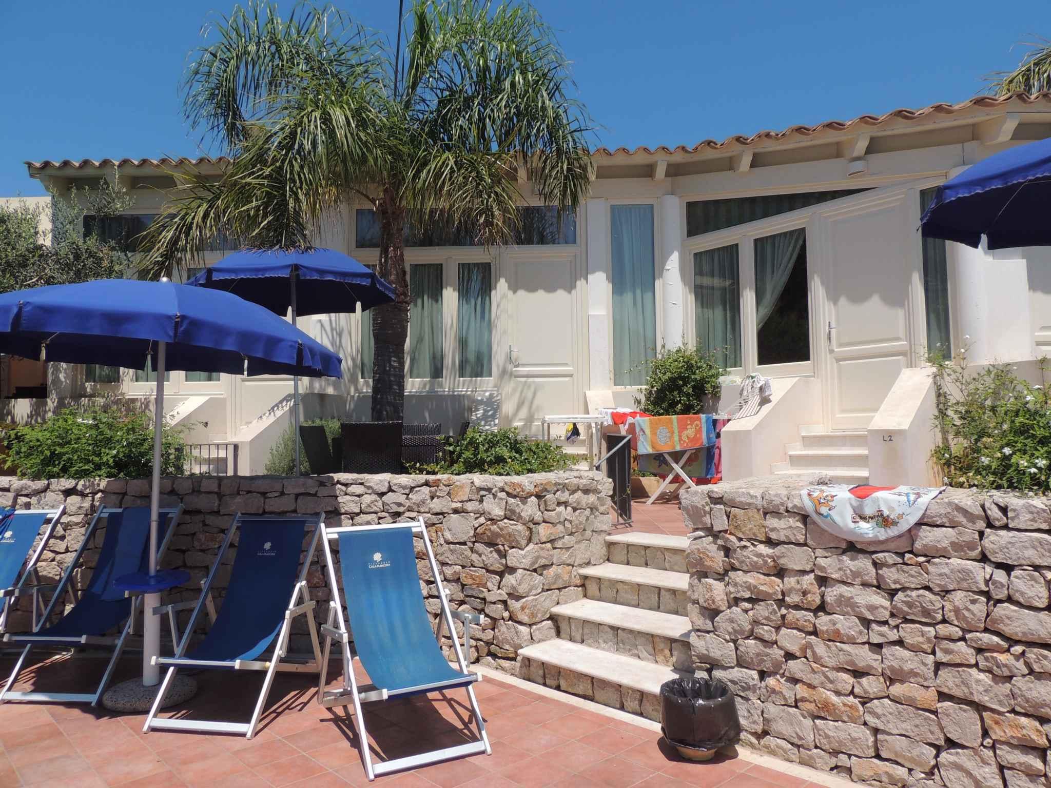 Appartement de vacances con piscina all'aperto e animazione (1950256), San Vito Lo Capo, Trapani, Sicile, Italie, image 7