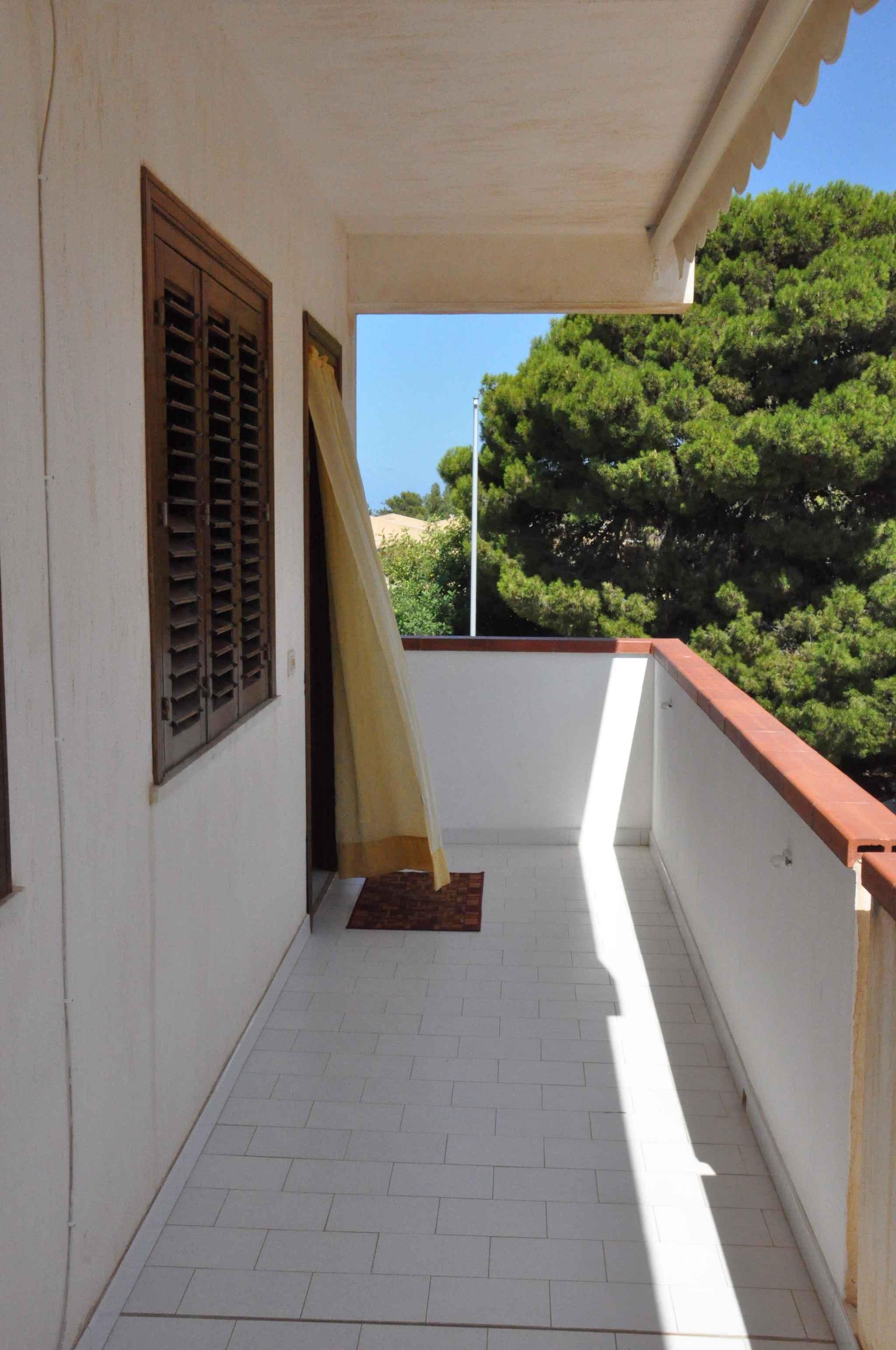 Maison de vacances con veranda vista mare (2111965), San Vito Lo Capo, Trapani, Sicile, Italie, image 6