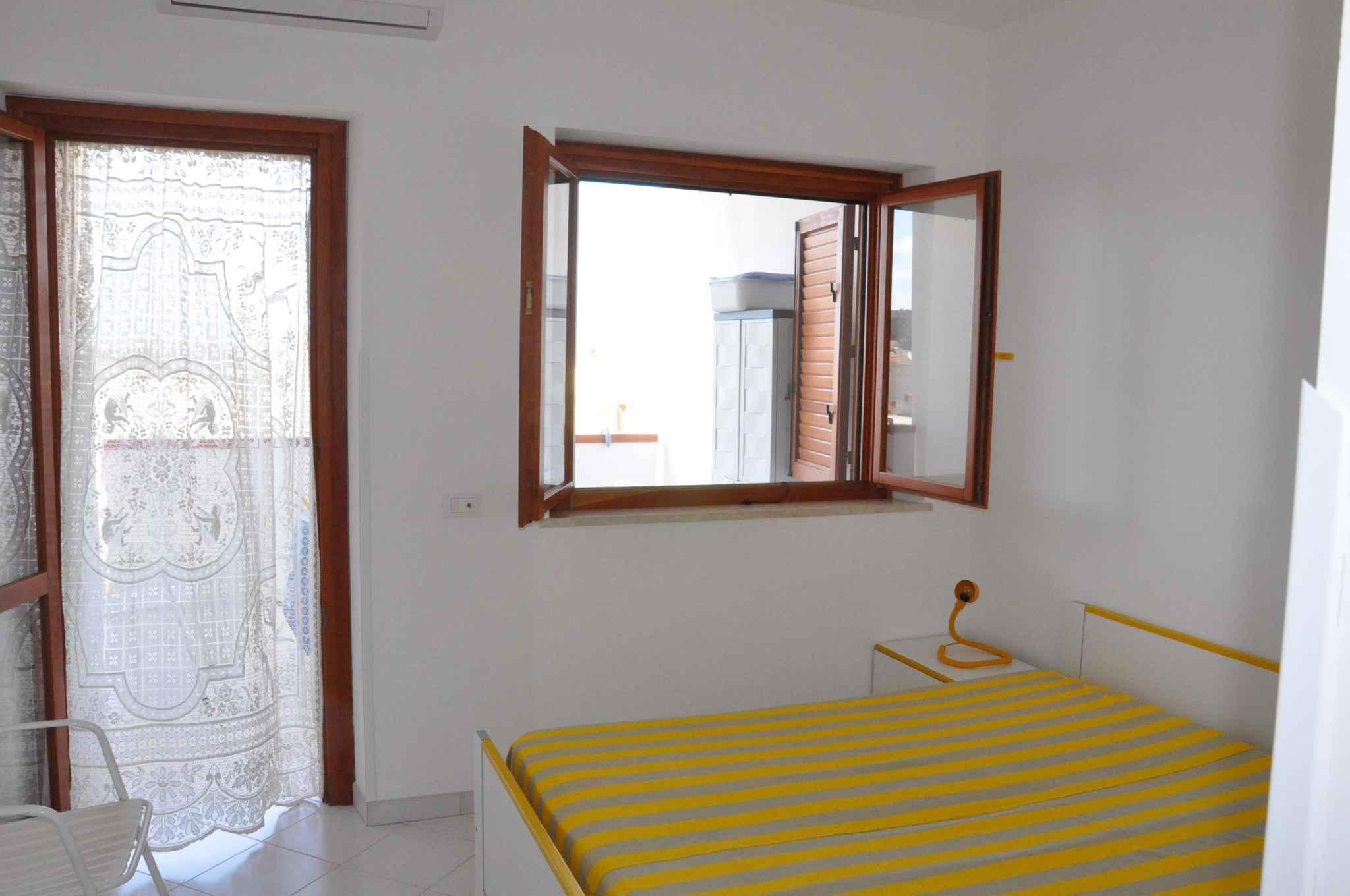 Maison de vacances con veranda vista mare (2111965), San Vito Lo Capo, Trapani, Sicile, Italie, image 14