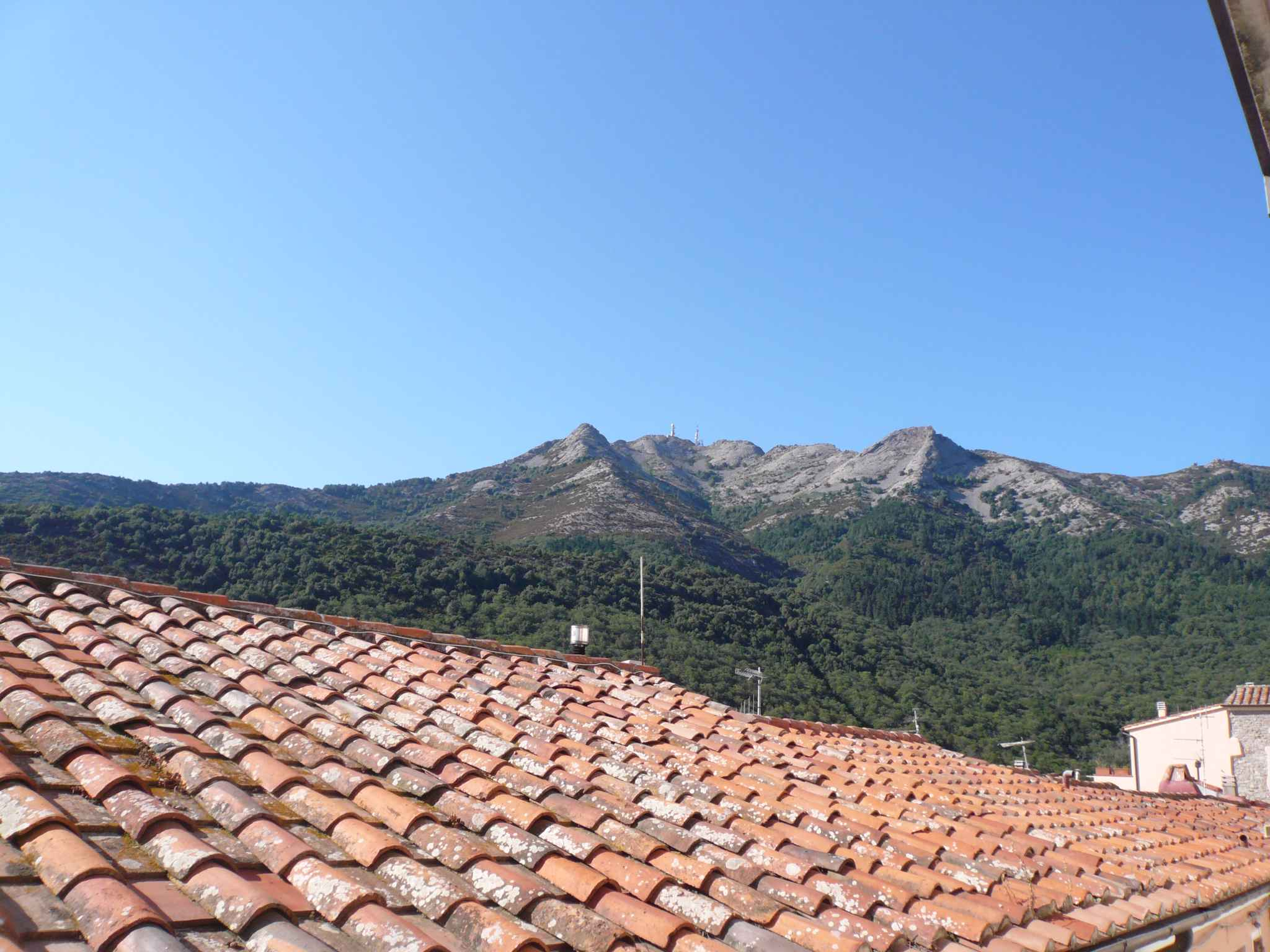 Ferienwohnung STELLAMARES (2016902), Marciana, Elba, Toskana, Italien, Bild 3