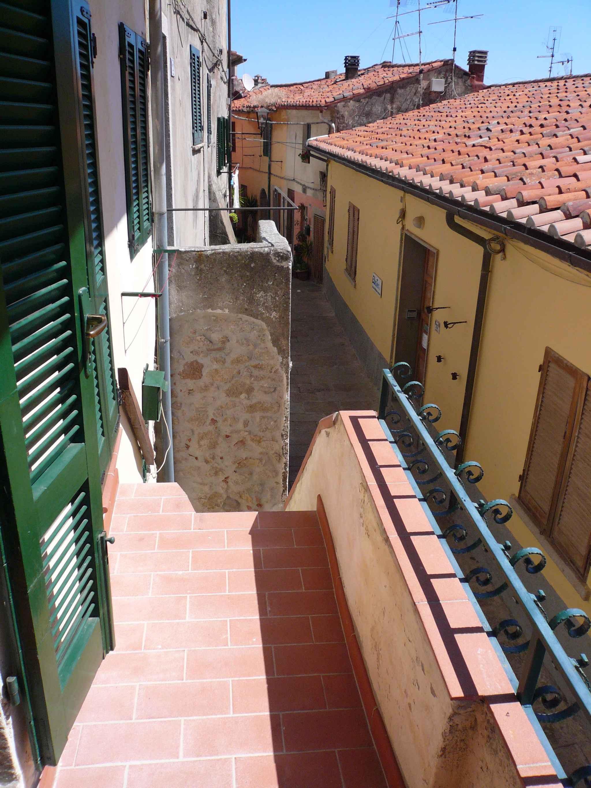 Ferienwohnung STELLAMARES (2016902), Marciana, Elba, Toskana, Italien, Bild 5
