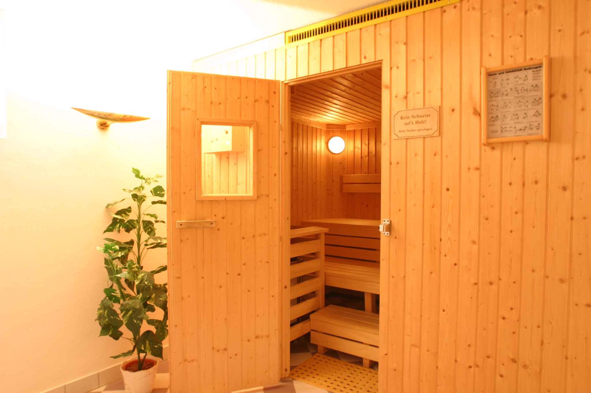 Ferienwohnung mit Wellness in ruhiger Lage (310162), Krimml, Pinzgau, Salzburg, Österreich, Bild 5