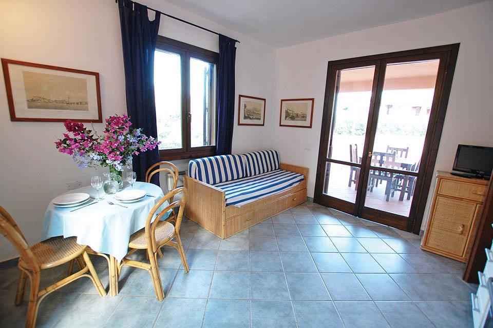 Ferienwohnung mit Pool (2066037), Rio Nell'Elba, Elba, Toskana, Italien, Bild 13