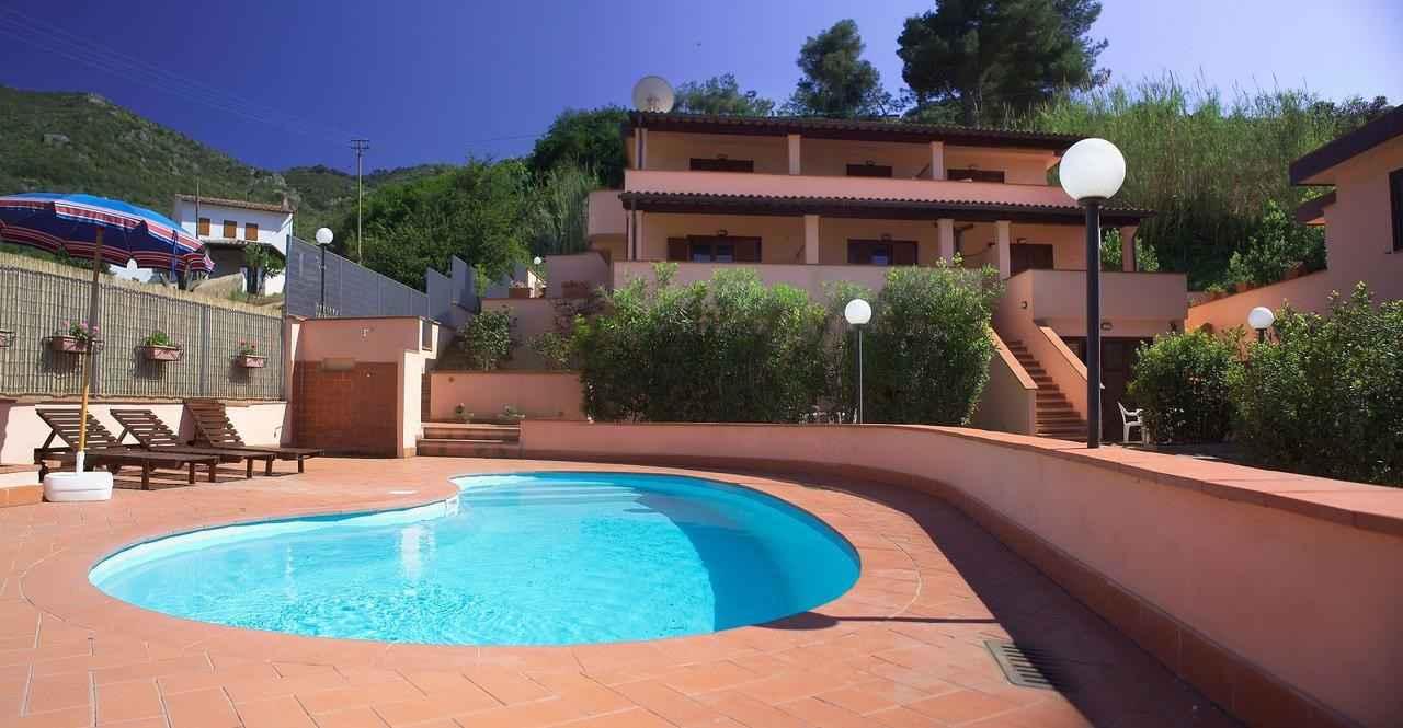 Ferienwohnung mit Pool (2066037), Rio Nell'Elba, Elba, Toskana, Italien, Bild 7