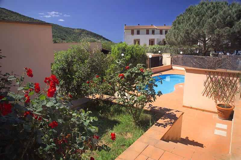 Ferienwohnung mit Pool (2066037), Rio Nell'Elba, Elba, Toskana, Italien, Bild 9