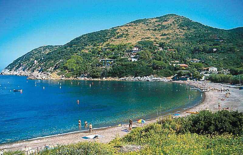 Ferienwohnung mit Pool (2066037), Rio Nell'Elba, Elba, Toskana, Italien, Bild 11
