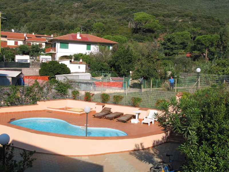 Ferienwohnung mit Pool (2066037), Rio Nell'Elba, Elba, Toskana, Italien, Bild 4