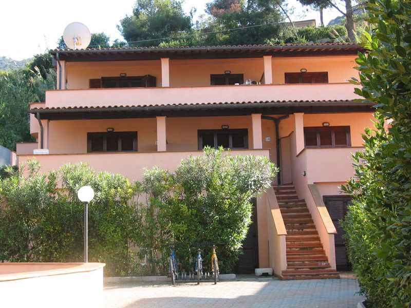 Ferienwohnung mit Pool (2066037), Rio Nell'Elba, Elba, Toskana, Italien, Bild 2