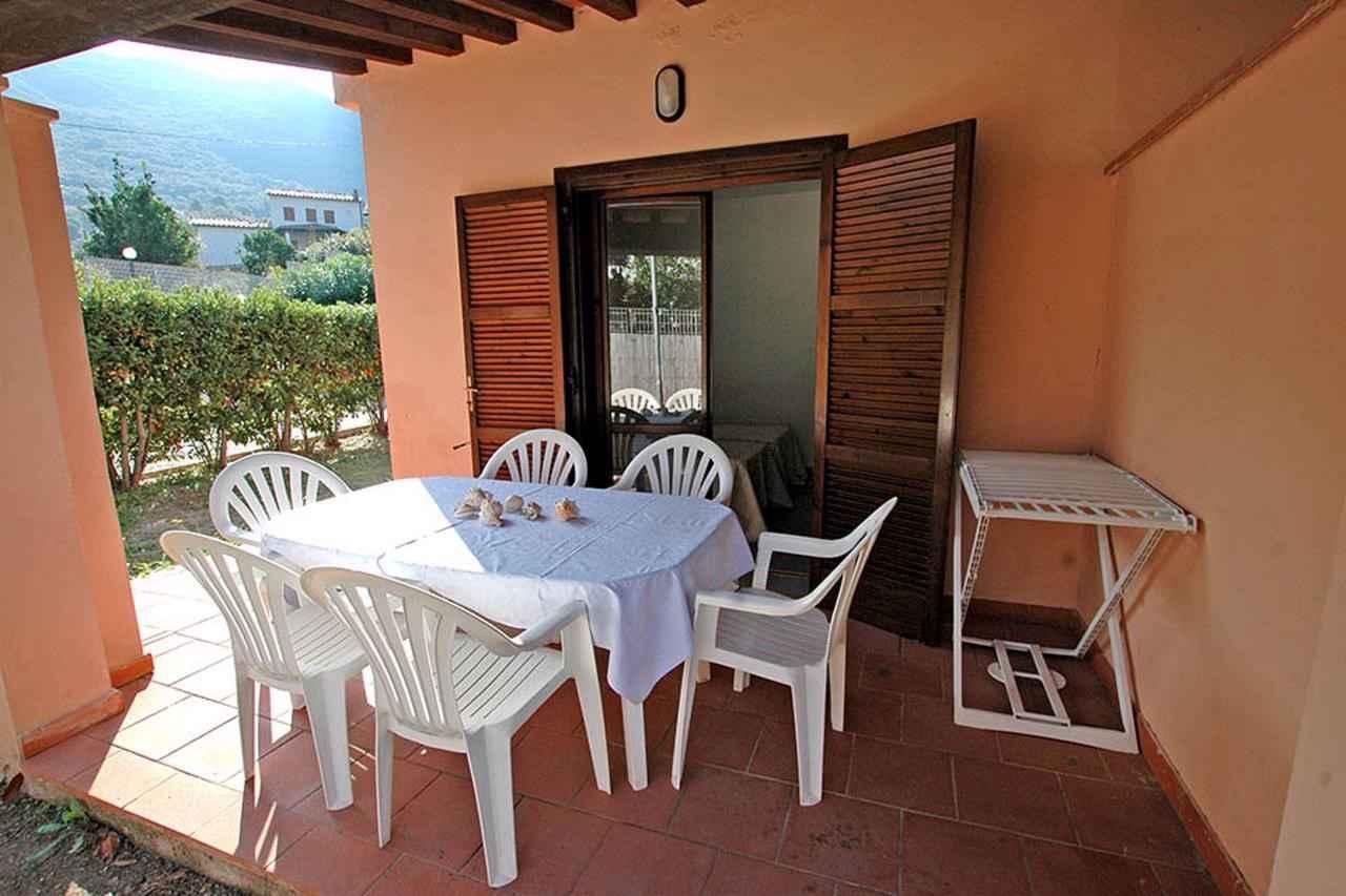 Ferienwohnung mit Pool (2066017), Rio Nell'Elba, Elba, Toskana, Italien, Bild 2