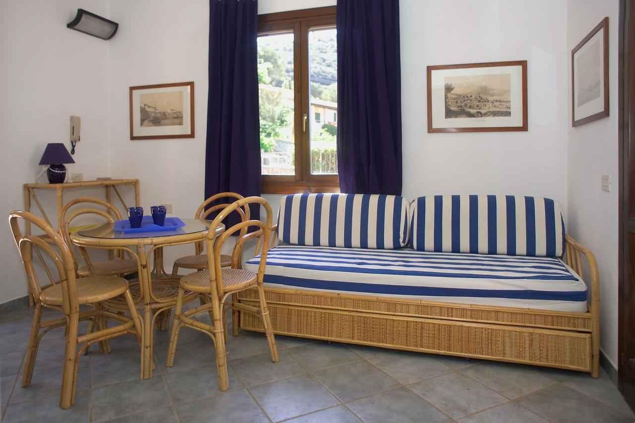 Ferienwohnung mit Pool (2066018), Rio Nell'Elba, Elba, Toskana, Italien, Bild 12